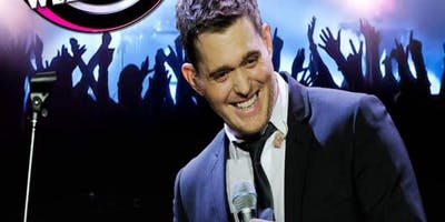 An Afternoon Of Buble - Tribute Show