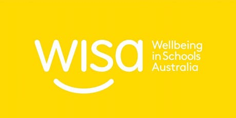 PERTH WA - Consolidated Practices Training for Leaders of School Wellbeing tickets