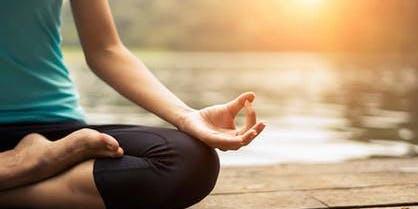 Meditiamo insieme: Domenica sera