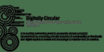 Digitally Circular - February 2019