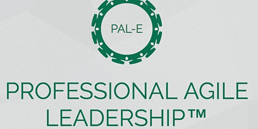 Official Scrum.org Professional Agile Leadership Essentials by John Coleman