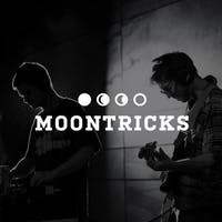 Moontricks