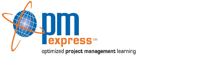 PMP/CAPM Exam Prep class delivered by PM Express, Inc.