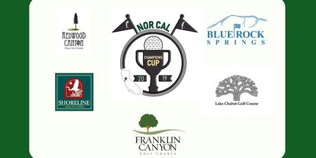 Nor Cal Cup  tickets