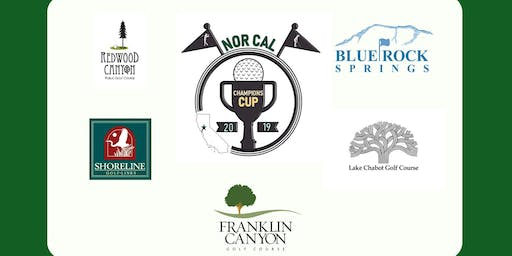 Nor Cal Cup