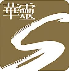 SINOSPIRIT logo
