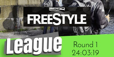 Tusses Freestyle League