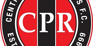 CPR 20th Anniversary Weekend
