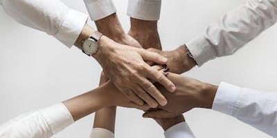 Les Nœuds Relationnels : Dénouer et Renouer