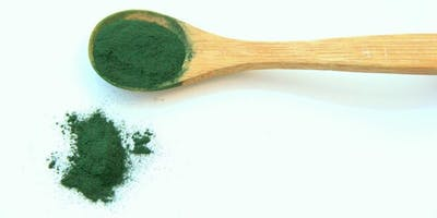 Intro+to+Spirulina%3A+Learn+to+Grow+Your+Own+Hy