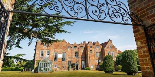 East Anglian Academy Summer Gathering