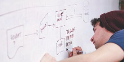 Customer Journey Mapping Workshop – Mit den Augen der Kunden sehen