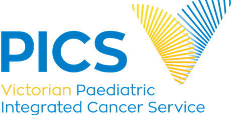 The  Foundations In Paediatric Oncology Study Day tickets