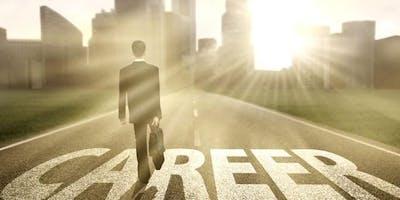 Career Night w/ KW Downey/SELA: Real Estate Career Seminar