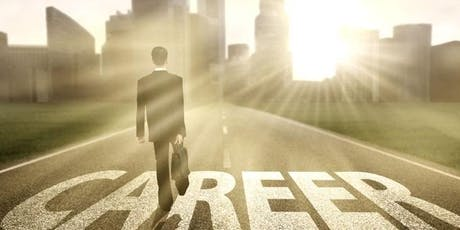 Career Night w/ KW Downey/SELA: Real Estate Career Seminar tickets