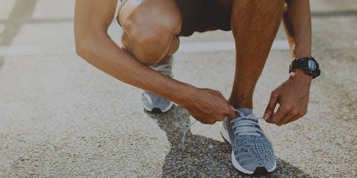 Mastering Lower Limb Tendinopathy - SYDNEY