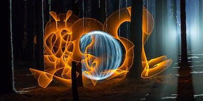 Protection contre la magie et les nuisances occult