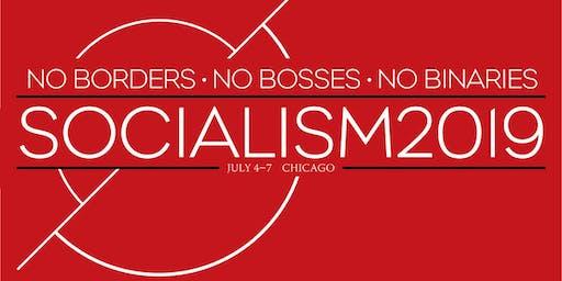 Socialism 2019