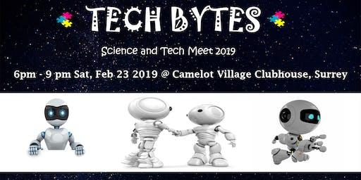 Abbotsford, Canada Science & Tech Events | Eventbrite