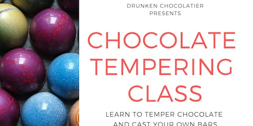 Vancouver, Canada Chocolate Classes Events | Eventbrite