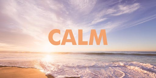 Mindfulness at Cushman & Wakefield Offices