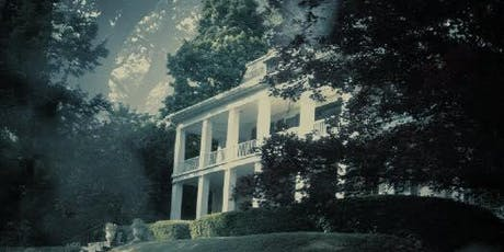 Monster Mash: Halloween Party @ the Baldwin-Reynolds House tickets