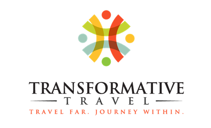 Transformative Travel Company Launch and Community Drum Circle image