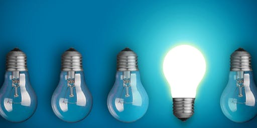 Demystifying Lean (Business Improvement) Workshops - Perth