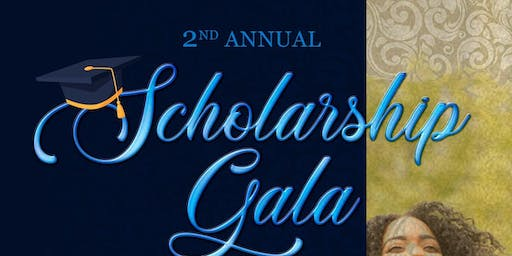 Promise and Possibilities Foundation 2 Annual Scholarship Gala