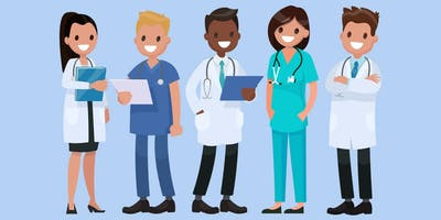 Superannuation and Insurance - For Medical Professionals