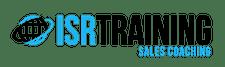 ISR Training logo