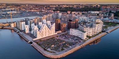 Aarhus CitySec