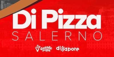 Di Pizza - La Pizza secondo Salerno