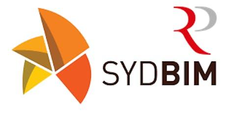 Digital Drinks Sydney tickets