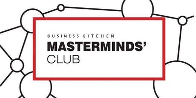 Masterminds' Club: How to build a successful edtech company