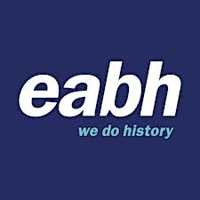 eabh logo