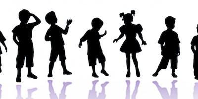 Drama Workshops 8-12 year olds