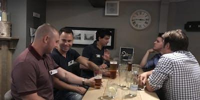 Property Meetup @ Farnham