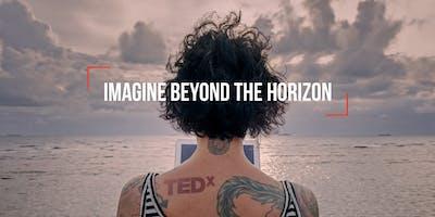 TEDxLivorno