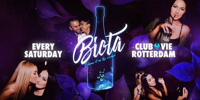 BIOTA+%7C+CLUBNIGHT+23+FEB