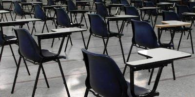 Exam Access Arrangements Update 2019/2020