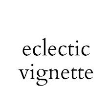 EclecticVignette.com logo