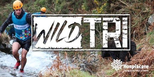 Wild Tri