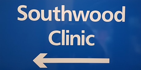 Southwood Child Health Clinic tickets