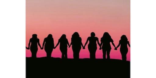 Women's Empowerment Workshop-Spring Series