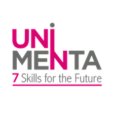Unimenta: the home of 7 Skills for the Future logo