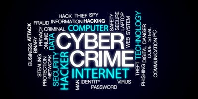 Keeping Your Business Safe From Cyber-Crime