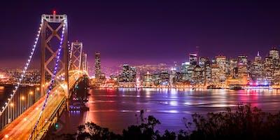 Bay Area DataFest 2019: Advanced Analytics & Big Data Conference