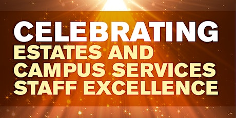 Celebrating Staff Excellence Awards 2020 tickets