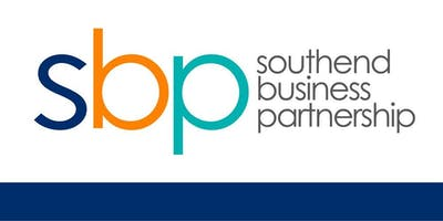 Southend Business Partnership Briefing